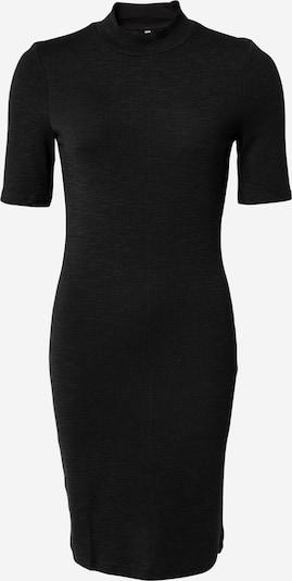 ONLY Dress 'Norona' in Black, Item view