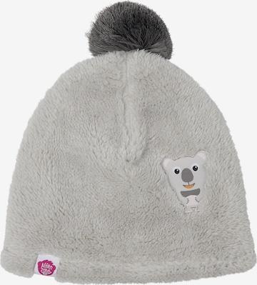 Affenzahn Mütze 'Koala' in Grau