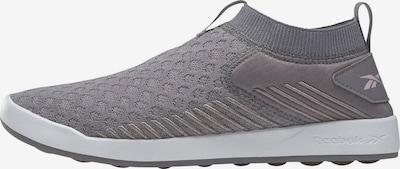 REEBOK Sneaker in grau, Produktansicht