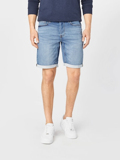 Jeans 'Ply' Only & Sons di colore blu denim, Visualizzazione modelli