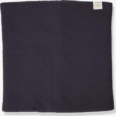 Barts Sjaal in de kleur Blauw, Productweergave