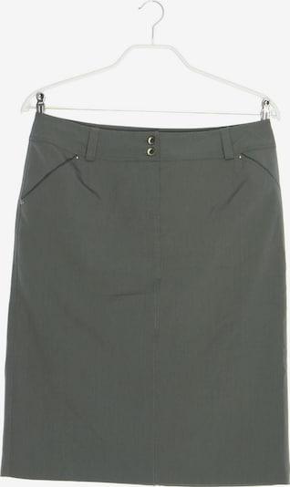 Gelco Skirt in L in Grey, Item view