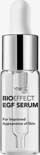 BioEffect Serum 'EFG' in Transparent, Item view