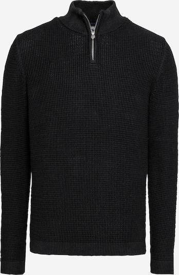 Megztinis iš s.Oliver , spalva - juoda, Prekių apžvalga