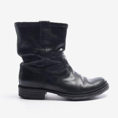 Fiorentini+Baker Stiefeletten in 37 in schwarz, Produktansicht