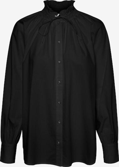 Vero Moda Aware Bluse 'Rosa' in schwarz, Produktansicht