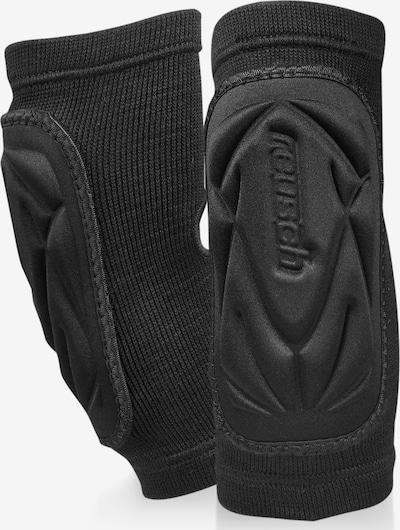 REUSCH Ellenbogenschoner 'Elbow Protector Deluxe' in schwarz, Produktansicht