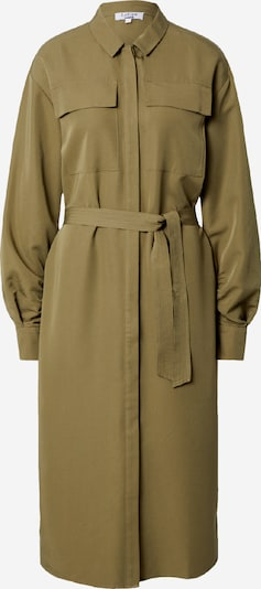 LeGer by Lena Gercke Shirt dress 'Clara' in Khaki, Item view