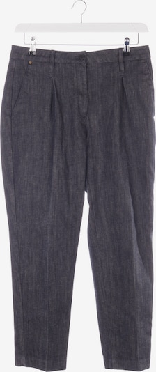 Windsor Pants in L in Anthracite, Item view