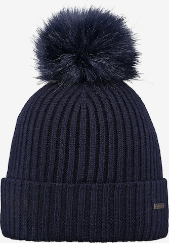 Barts Mütze in Blau
