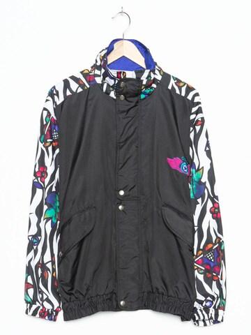 ODLO Jacket & Coat in XXXL in Black