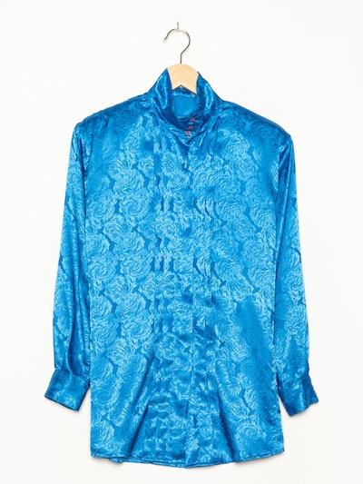 Betty Barclay Bluse in XL-XXL in blau, Produktansicht