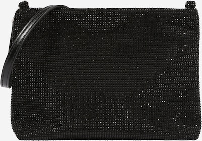 Poșete MANGO pe negru, Vizualizare produs