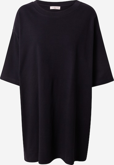 SELECTED FEMME Shirt 'DITTE' in schwarz, Produktansicht