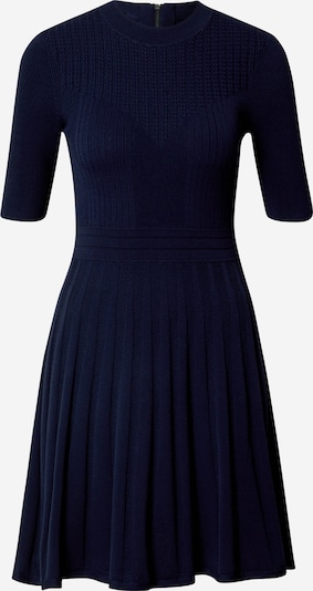 Ted Baker Kleid in navy, Produktansicht
