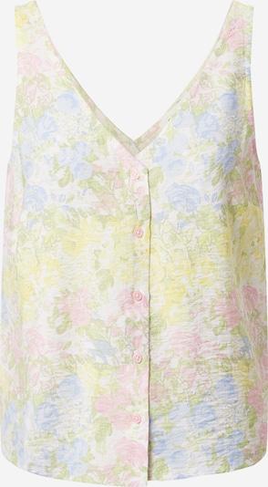 Camicia da donna 'Kendra' EDITED di colore colori misti, Visualizzazione prodotti