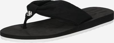 ESPRIT Žabky 'Ebba' - černá, Produkt