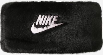 Nike Sportswear Accessoires Peapael, värv must