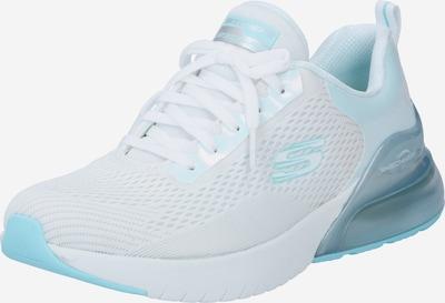SKECHERS Sneaker 'Skech-Air Stratus - Glamour Tour' in weiß, Produktansicht
