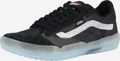 Sneaker low 'UA EVDNT UltimateWaffle' VANS pe negru, Vizualizare produs
