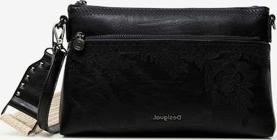 Desigual Tasche in schwarz, Produktansicht