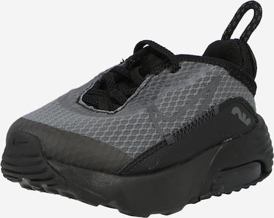 Sneaker 'Air Max 2090' Nike Sportswear pe gri / negru, Vizualizare produs