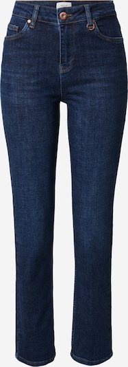 PULZ Jeans Jeans in Blue, Item view