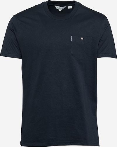 Ben Sherman T-Krekls tumši zils, Preces skats