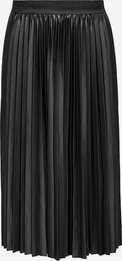 ONLY Carmakoma Rock in schwarz, Produktansicht