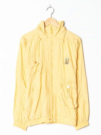 KILLTEC Jacket & Coat in XL-XXL in Yellow, Item view