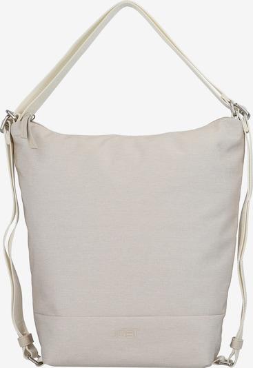 JOST Schultertasche 'Bergen' in weiß, Produktansicht