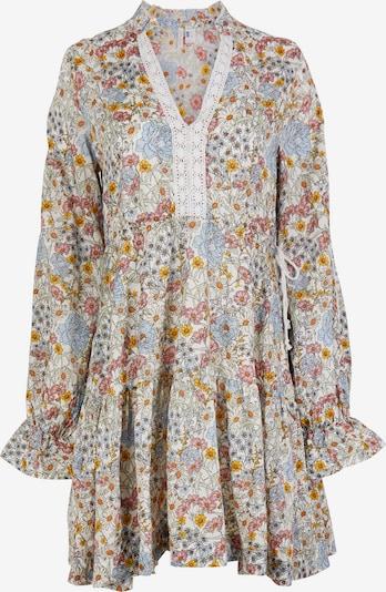 O'NEILL Kleid 'Vacationer' in mischfarben, Produktansicht