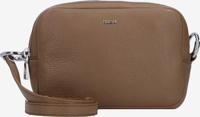 HUGO Crossbody Bag 'Lexi' in Brown, Item view