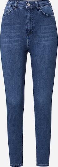 Trendyol Jeans in de kleur Navy, Productweergave