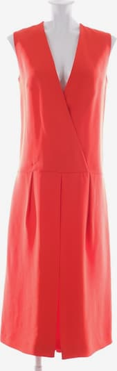 Mulberry Jumpsuit in L in rot, Produktansicht
