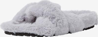 TAMARIS Slippers in Light grey, Item view