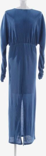 Gestuz Abendkleid in M in blau, Produktansicht