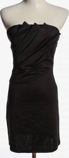Best Emilie schulterfreies Kleid in M in braun, Produktansicht