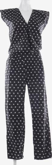 DRYKORN Jumpsuit in S in schwarz, Produktansicht