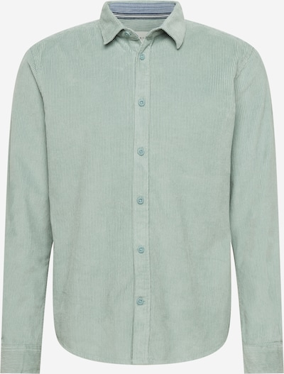 TOM TAILOR Button Up Shirt in Light blue, Item view