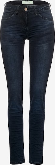 CECIL Jeans in Blue, Item view
