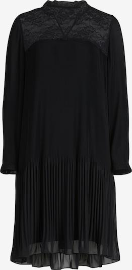 Vera Mont Cocktailjurk in de kleur Zwart, Productweergave
