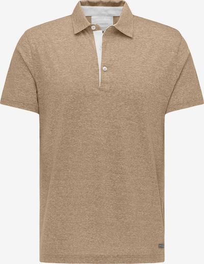 Baldessarini Shirt 'Pepino' in de kleur Lichtbruin, Productweergave