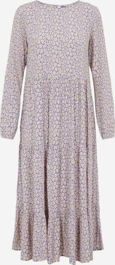 PIECES Vestido 'PCLOUISA' en lila claro, Vista del producto