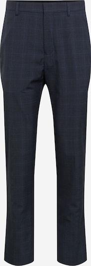 BURTON MENSWEAR LONDON Kalhoty - modrá / námořnická modř / grafitová, Produkt