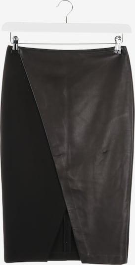 Alice + Olivia Rock in XS in schwarz, Produktansicht