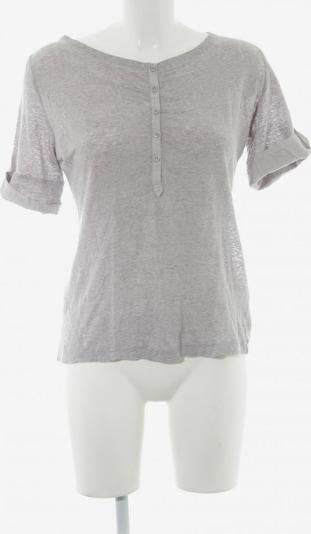 Comptoirs des Cotonniers T-Shirt in XL in hellgrau, Produktansicht