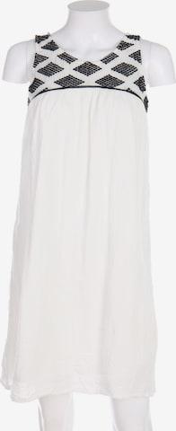 OBJECT Dress in XS in White