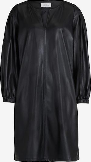 Vera Mont Businesskleid unifarben in schwarz, Produktansicht