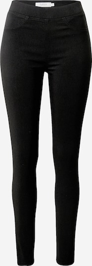 b.young Jeggings 'BYKEIRA BYDIXI' in schwarz, Produktansicht